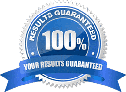 Fitness Results Guarantee