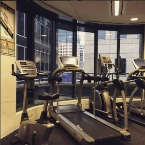 corporate-fitness2