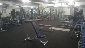 corporate-fitness3