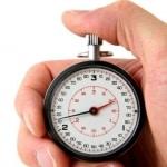 fitness-assessment1