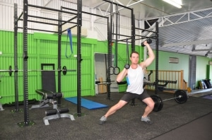 Alternating-Dumbbell-Lateral-Lunge-Shoulder-Press-Combo-2