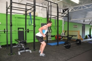 Bent-Over-Dumbell-Row-2