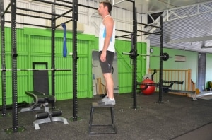 Bodyweight-Step-Up1