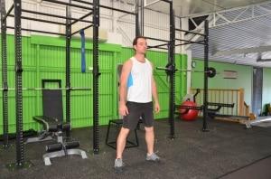 Bodyweight-Sumo-Squat