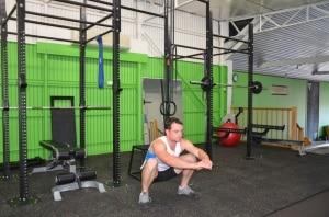 Bodyweight-Sumo-Squat1