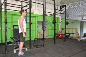 Bodyweight-Walking-Lunge
