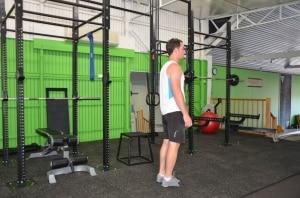 Bodyweight-Walking-Lunge2