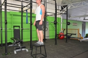 Box-or-Bench-Jumps2