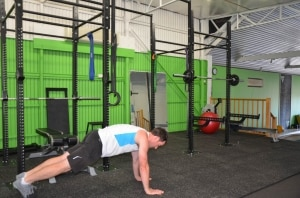 Burpee-Spiderman-Pushup-Combo2