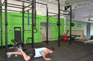 Burpee-Spiderman-Pushup-Combo3
