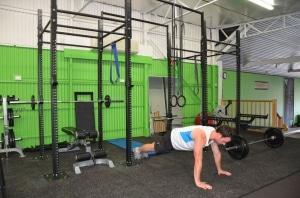 Cross-Body-Mountain-Climber