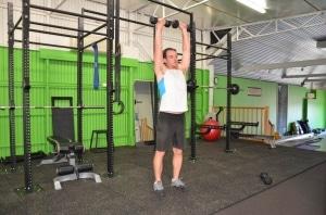 Dumbbell-Shoulder-Press-2