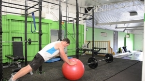 Fit-Ball-Cross-Body-Mountain-Climber-3