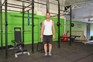 Narrow-Stance-Bodyweight-Squat
