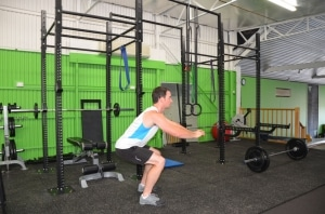 Verticle-Squat-Jump-with-hold-2