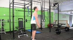 Verticle-Squat-Jump-with-hold