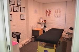 massage-room1