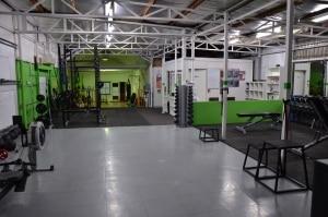 studio-back1