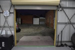 studio-backyard1