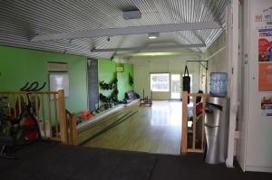 studio-frontarea1