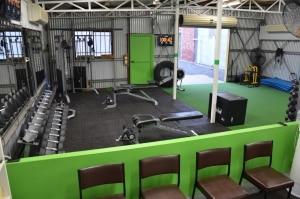 weights-area-nov4