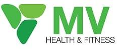 mv_fitness