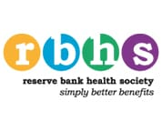 RBHS-health-fund