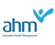 ahm-health-fund
