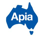 apia-health-insurance