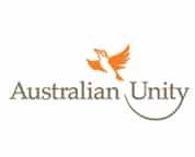 australian-unity-health-fund