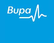 bupa-health-fund
