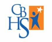 cbhs-health-fund