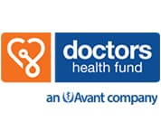 doctors-health-fund