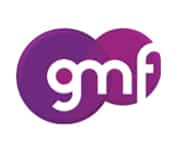 gmf-health-fund