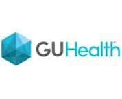 gu-health-health-fund