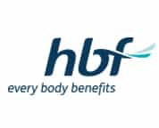 hbf-health-funds