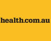 healthcomau-health-fund