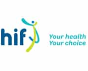 hif-health-fund