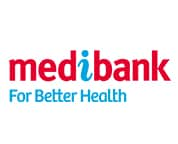 medibank-health-fund
