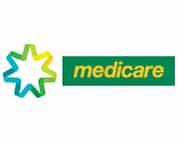 medicare-health-fund