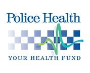 police-health-health-insurance