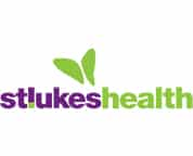 st-lukes-health-insurance