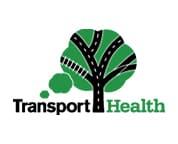 Sport a zdrowie prezentacja