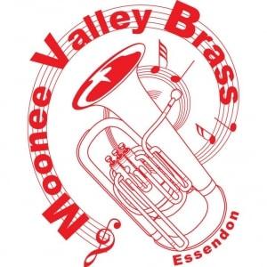 moonee-valley-brass