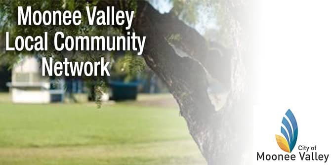 moonee-valley-local-community