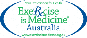 Exercise is Medicine Australia