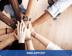 diabetes support groups