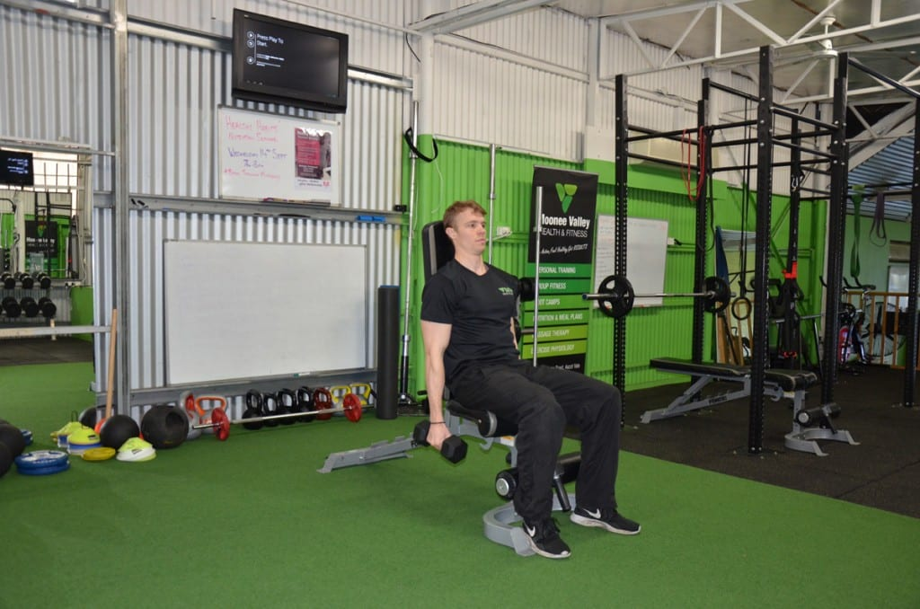 DB-Seated-Lateral-Raises-1