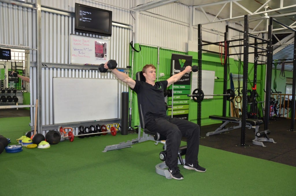 DB-Seated-Lateral-Raises-2