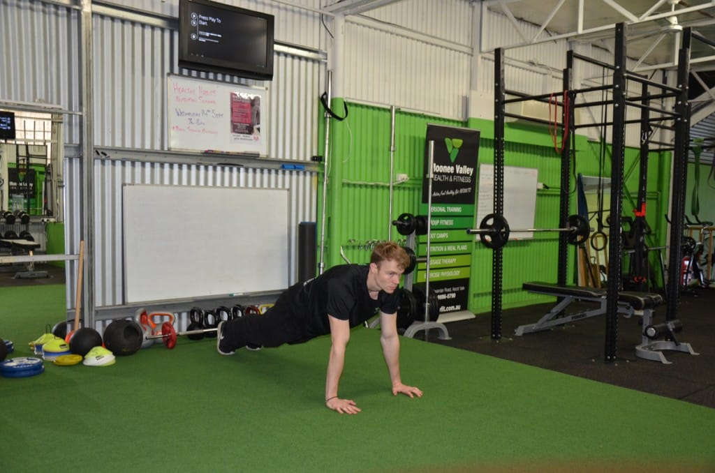 Push-Up-to-Plank-1